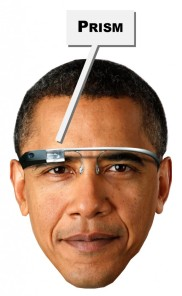 obama-glass-prism-label-628x1024