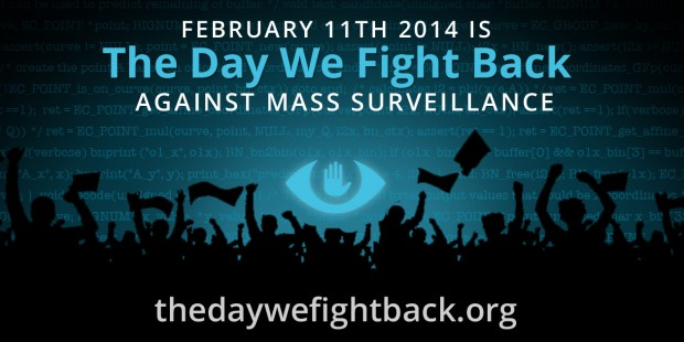 The-Day-We-Fight-Back-2-e1391612024967